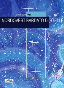 NordOvest bardato di stelle